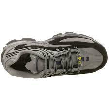 amazon com nautilus 1320 esd no exposed metal safety toe athletic