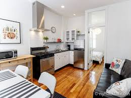 Three Bedroom Rentals Nyc Pueblosinfronterasus - Home furniture rental nyc