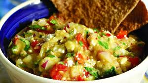 healthy quick u0026 easy appetizer recipes eatingwell