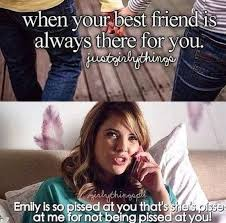 Pretty Little Liars Meme - image result for funny pretty little liars memes all me tv show