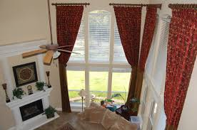 Modern Curtains Ideas Decor Living Room Living Room Sheers Home Decor Curtains Ideas Stylish