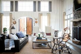 Open Kitchen Living Room Design Kitchen Living Rooms Designs Centerfieldbar Com