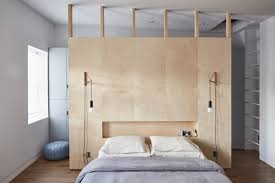 closet behind bed architectural built ins for the bedroom 15 favorites from the