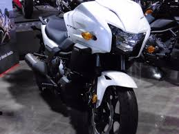 page 1 new used honda motorcycle for sale