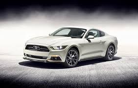 ford mustang limited edition 2015 ford mustang readers for best car to buy