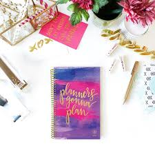 amazon black friday 2017 calendar 28 best vision planner images on pinterest planners daily