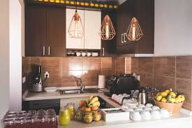 how to remove grease stain from kitchen cabinets how to remove grease stains from your kitchen surface