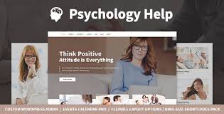 wordpress templates for websites psychology help medical wordpress theme for psychologist and