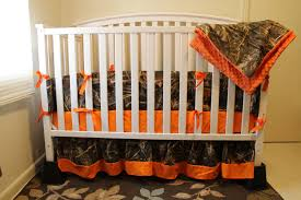 camo crib skirt creative ideas of baby cribs