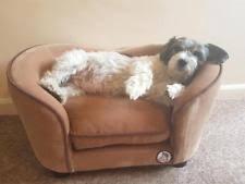 dog chair ebay
