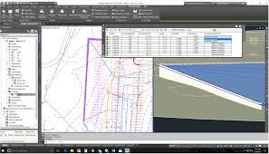 What U0027s New In Autocad Civil 3d 2018 Features Autodesk