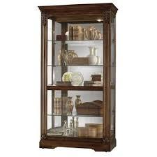 ashley furniture corner curio cabinet curios bay city saginaw midland michigan curios store prime
