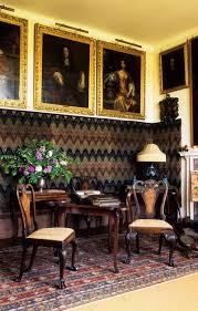 Best Th Century Images On Pinterest Th Century House - Italian house interior design