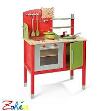 cuisine en bois jouet janod cuisine en bois jouet occasion le bois chez vous
