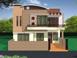 home interior design jalandhar sahota designer architects nurmahal interior designers in