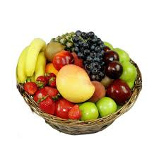 fresh fruit basket delivery fresh fruit basket and gifts fruit basket delivery