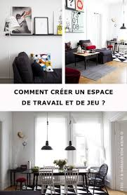 Ikea Table De Cuisine Pliante by 28 Best Inspiration Images On Pinterest Decoration Ikea Ideas