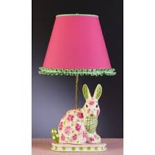 lamps for kids rosenberry rooms