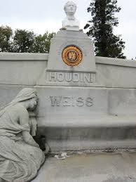 waiting for houdini to escape from death atlas obscura