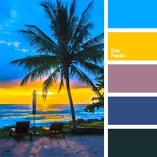 best 25 yellow color palettes ideas on pinterest room color