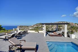 Reihenhaus Zum Kaufen Puerto Andratx Immobilien Zum Kauf Immobilien Mallorca Only