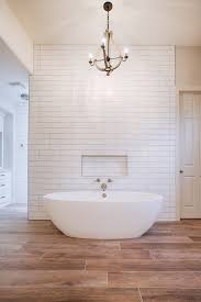Tucson Bathroom Remodel Featured Bathroom Remodeling Project 4 Mk Remodeling And Design