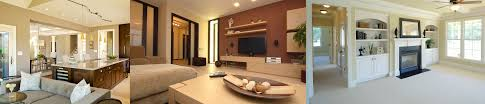 interior home painting indoor house painters 647 847 4049