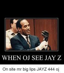 Jay Z Lips Meme - 25 best memes about big lips big lips memes