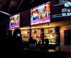 Top Bars In Los Angeles 2014 U0027s Best Bars In Los Angeles 97 1 Amp Radio U2013 La U0027s New Hit