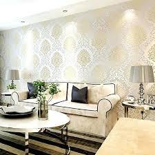 simulation chambre 3d papier peint 3d chambre moderne salon chambre de papier peint 3d