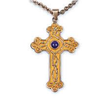 pectoral crosses churchsupplies