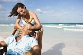 affordable weekend getaways for couples weekend