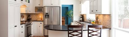 Kitchen Design Winnipeg Gateway Kitchen U0026 Bath Centre Winnipeg Mb Ca R2k 3l1