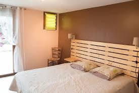 location chambre grenoble chambre pour 2 entre lyon et grenoble meyrié bourgoin jallieu