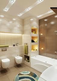 idee deco wc zen chambre enfant deco petite salle de bain petite salle bain