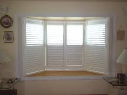 Measuring Window Blinds Measuring Blinds For Bay Windows Window Replacement Talklocal
