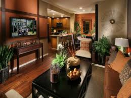 best small family room decorating ideas pictures design idea