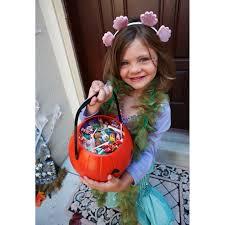 toddler mermaid costume child mermaid costume