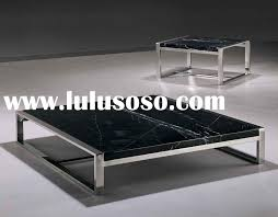 Marble Effect Coffee Tables Incredible Black Marble Coffee Table Brown Marble Coffee Table