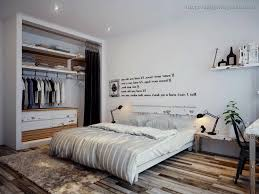Ways To Decorate Bedroom Walls Home Design Ideas New Design Of - Bedrooms walls designs