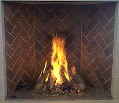Count Rumford Fireplace by Rumford U2013 Rasmussen Gas Logs
