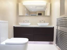 bathrooms by design bathroom ideas designs inspiration pictures homify