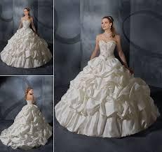 wedding dress search cinderella weddings search wedding dresses