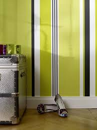 wandgestaltung streifen wandgestaltung in streifen wände im streifenkleid solebich de