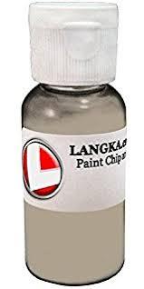 amazon com genuine honda 08703 yr550mah pn touch up paint opal