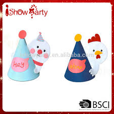Decoration Christmas Hat by Christmas Hat Decoration Christmas Hat Decoration Suppliers And