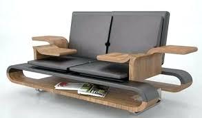 Stylish Living Room Chairs Ergonomic Living Room Furniture Stylish Ergonomic Living Room