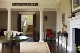 How To Decorate A Large Hallway Hallway Ideas Hallway Furniture Lighting U0026 Colours