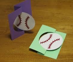baseball swing cards cardsies