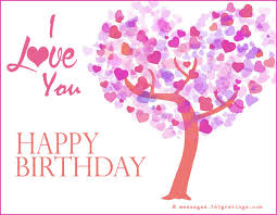 messages sms text birthday wishes for quotes and happy